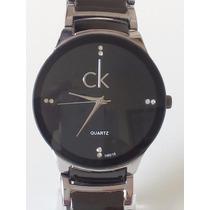 Relógio De Puslo Calvin Klein