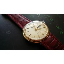 Relógio Mido Ocen Star