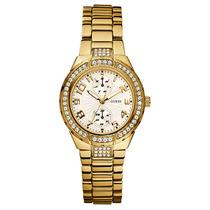 Relógio Guess Feminino News Prism 92332lpgtda2.
