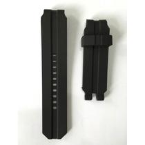 Pulseira Relógio Oakley Gear Box