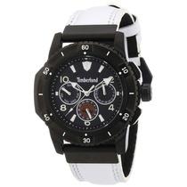 Relógio Timberland Claremont Tbl13334jsb02