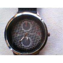 Relógio Terner 845 Imperdível !!!!!!!!!!!!!!!!!!!!!!!!!!!