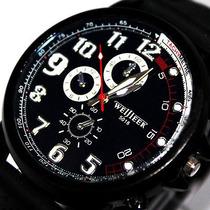 Relógio Militar Aviador 5018