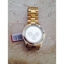 Relógio Condor Kz85010x Frete Grátis