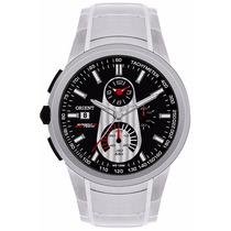 Relógio Orient Speedtech Mbssc024 - 2015 Garantia E Nf