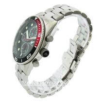 Relógio Ar5855 Novo Lacrado+certificado+garantia