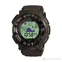 Relógio Casio Pro Trek Prg250b-3dr