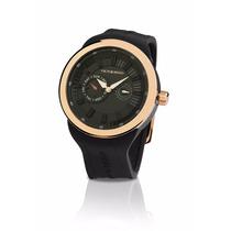 Relógio Victor Hugo Multifunção 10060gsr/02