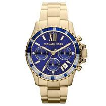 Relógio Michael Kors Mk5754 Rose, Original, Com Garantia.