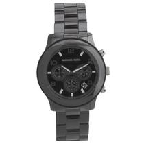 Relógio De Luxo Michael Kors Mk5164 Chronograph Analógico