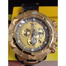 Relógio Invicta 15926 Subaqua Noma 5 Origina.