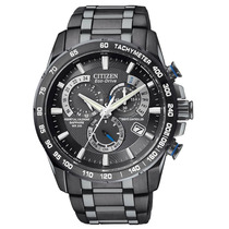 Relógio Citizem Eco-drive Perpetual At4007-54e
