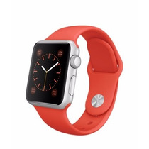 Pulseiras Para O Apple Watch Sport Apple Originais