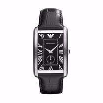 Relógio Empório Armani Ar1604 Original Promoção