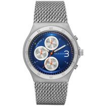Relógio Skagen Titanium Skw6154