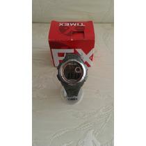 Relogio Timex T5k594 1440 Digital, Original Novo!!!
