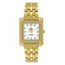 Relógio Champion Feminino Passion Cn29132h