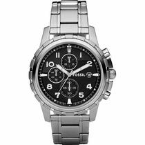 Relógio Fossil Ffs4542z Masculino Esportivo - Ffs4542z.