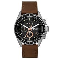 Relógio De Pulso Fossil Ch28852pn.