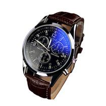 Lindo Relógio De Pulso Importado Barato, Para Homem Moderno
