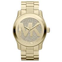 Relógio Michael Kors Mk5706 , Original, Com Garantia 1 Ano.