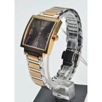 Relógio Tissot T034.309.32.068.00