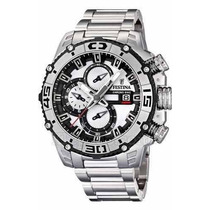 Festina Tour De France Chrono Bike F16599 F 16599.