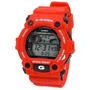Relógio Casio G-shock G7900a4dr Original Envio Hoje Na Caixa