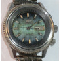 Relógio Antigo - Automatic - Orient Kd - King Diver