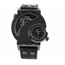 Relógio Masculino Barato Esporte Lindo Militar Frete Gratis