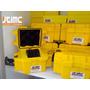Estojo Invicta / Case Box Ipm10 - Conservação De Relógios
