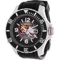Relógio Masculino Red Nose Esportivo 100 Mts- Original