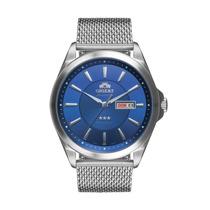Relógio Orient Automático 469ss056 - F R E T E . G R Á T I S