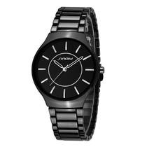 Relógio Masculino Sinobi Analógico