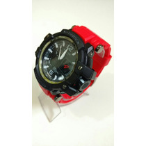 Kit 2 G-shock Promoção Barato
