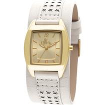 Relógio Allora Feminino Al2035ep/2b