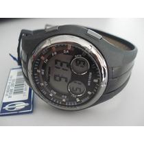 Relógio Mormaii Technos Original Hc