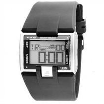 Relógio Mormaii Action Modelo M687aa/8p