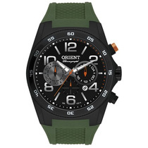 Relógio Orient Myspc002 Masculino Charmoso Elegante Lindo