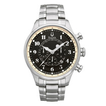 Relógio Bulova Adventurer 96b138