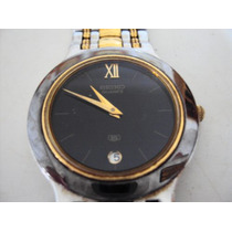 Relógio Seiko Quartz