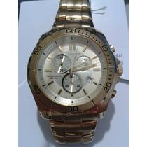 Relogio Citizen Chronograph An7102-54p