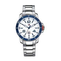 Relógio Tommy Hilfiger 1790846