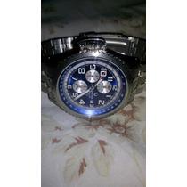 Relógio Bulova Marine Star Wb30891f