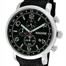 Relógio Magnum Ma34334t