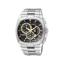 Relógios Citizen Chronograph An9000-53e