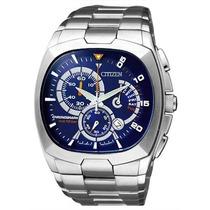 Relógios Citizen Chronograph An9000-53m