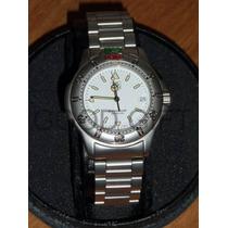 Tag Heuer 2000 Professional Ñ Bulova Rolex Tissot Omega