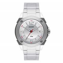 Relógio Orient Mbss1130 S2sx