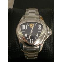 Relógio Lamborghini Tonino Unissex